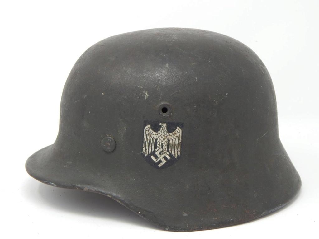 casque de la wehrmacht M40 Thumbn95