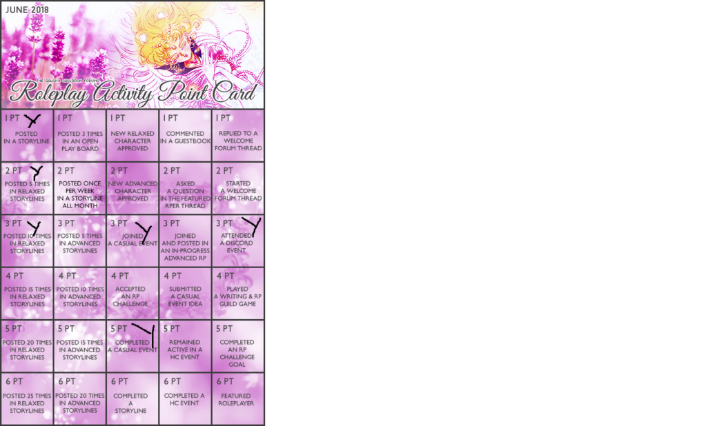 [RP Card] June Activity Card Untitl10