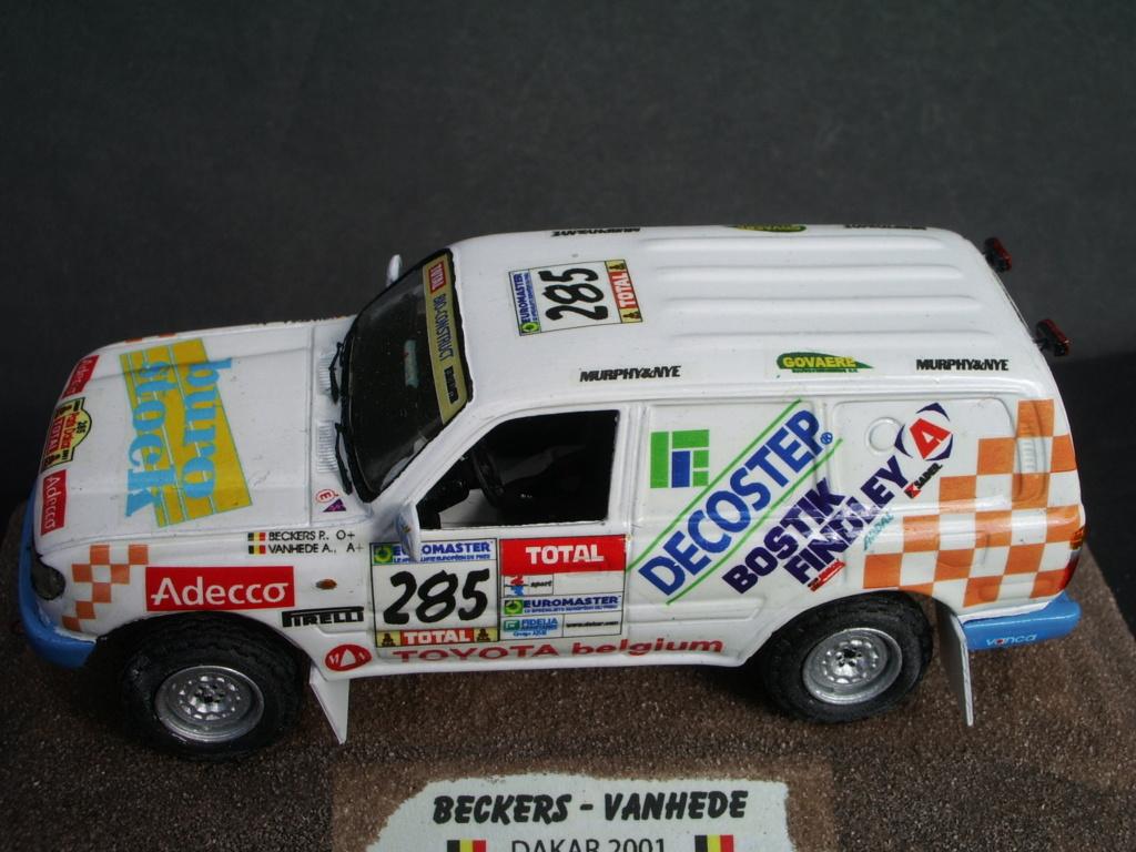 Toyota modellen 01_bec10