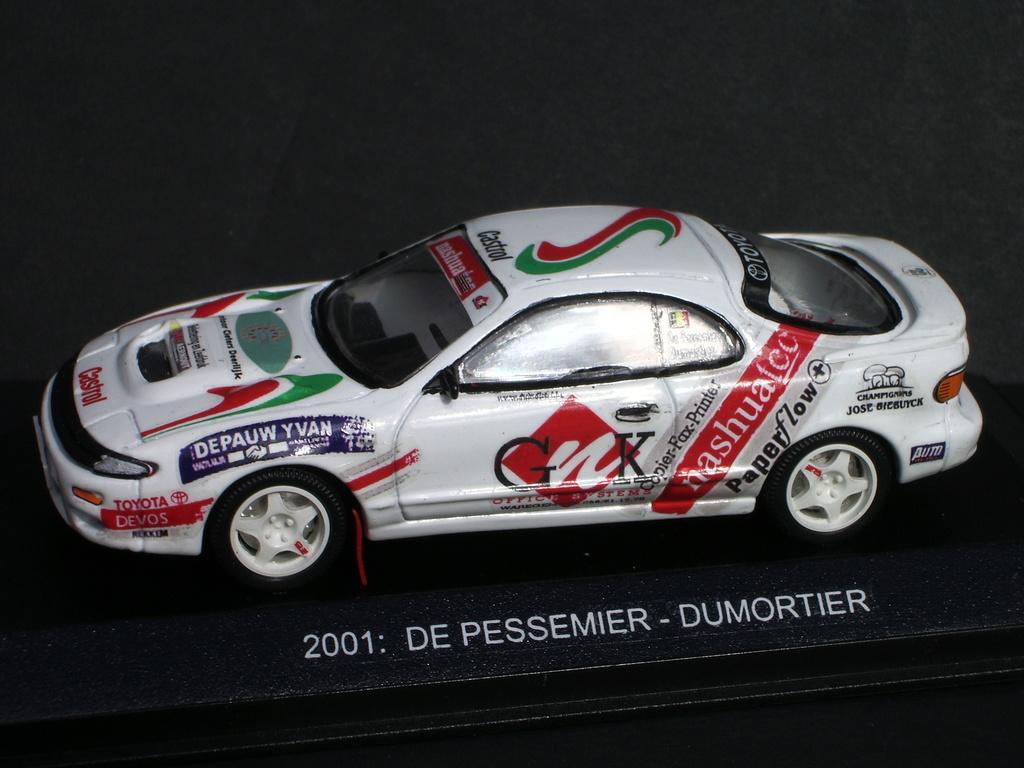 Toyota modellen 01_de_11