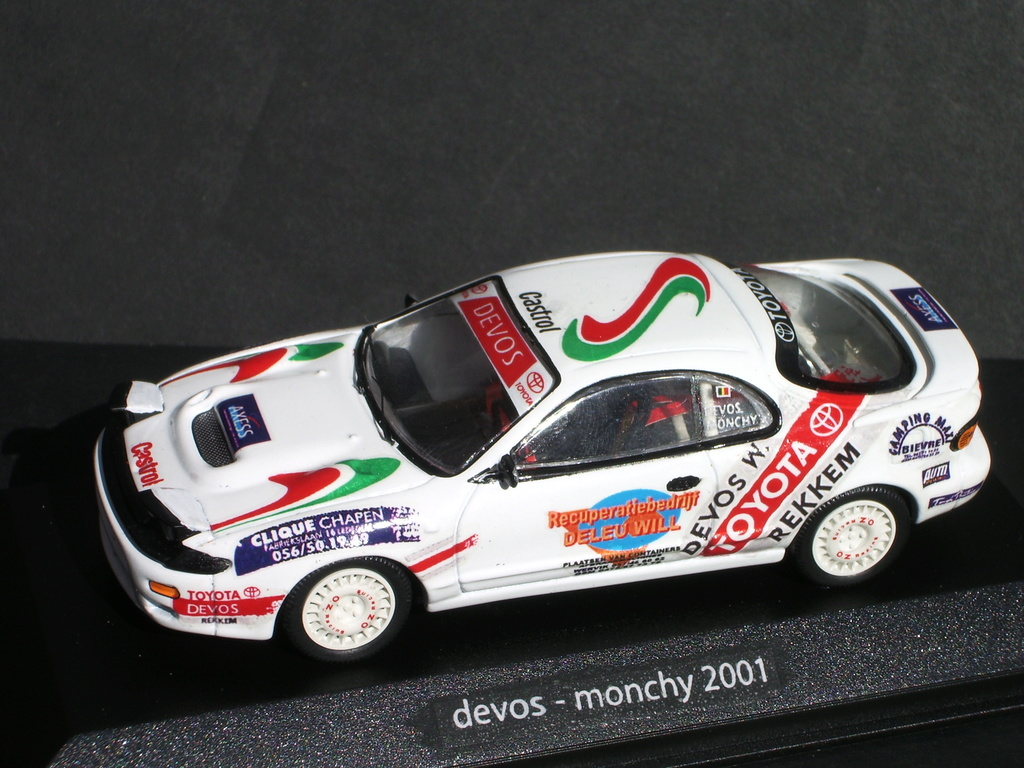 Toyota modellen 01_dev11