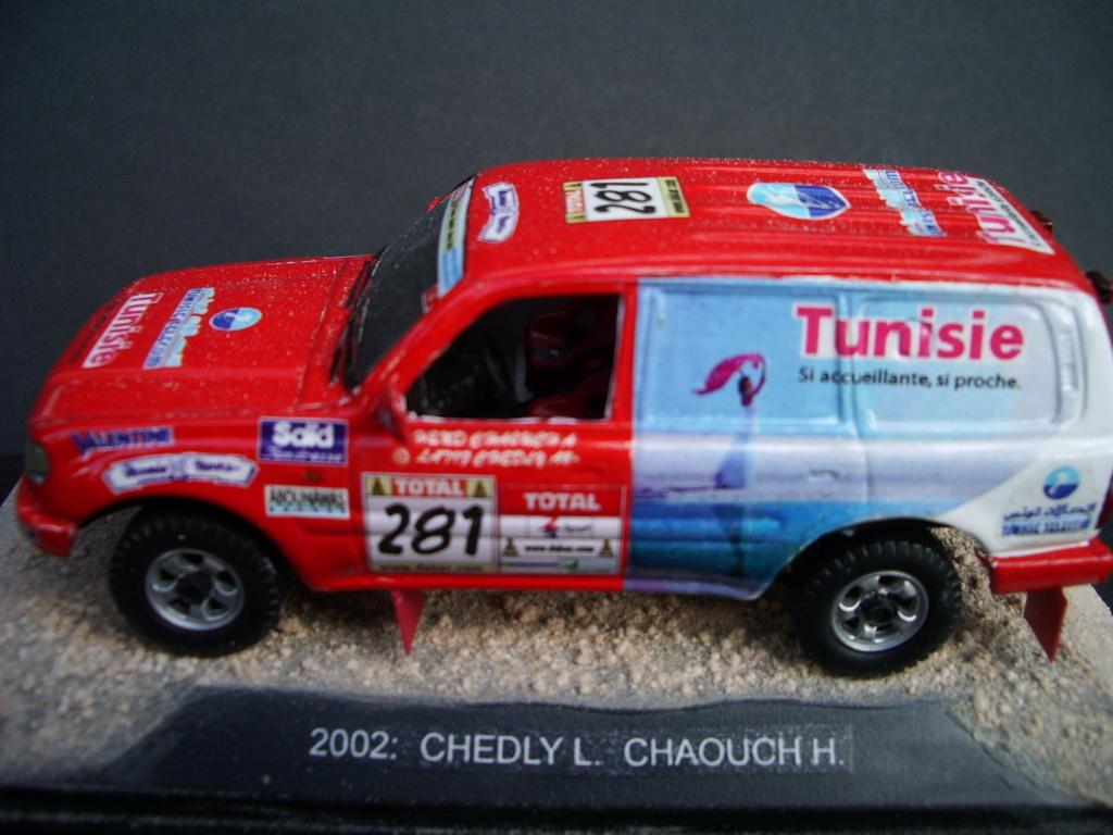 Toyota modellen 02_che10
