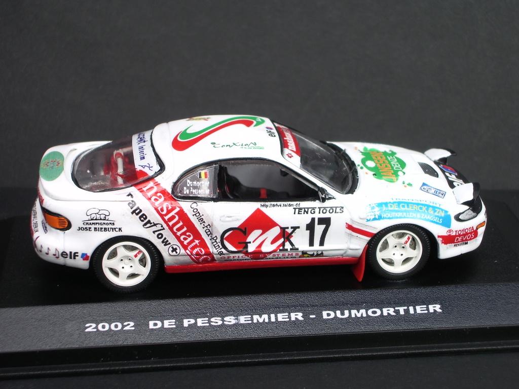 Toyota modellen 02_de_11