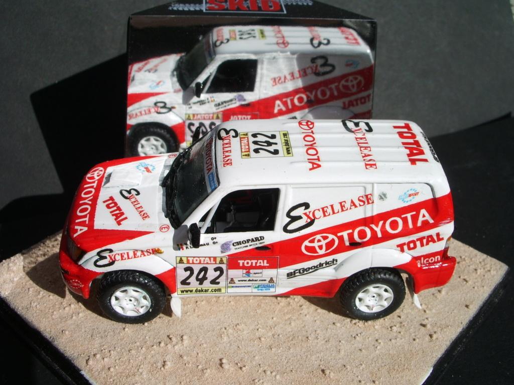 Toyota modellen 02_ick10