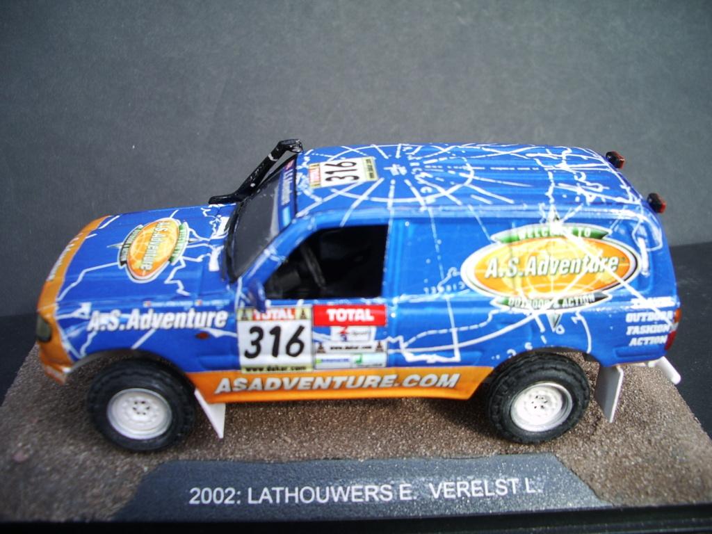Toyota modellen 02_lat10