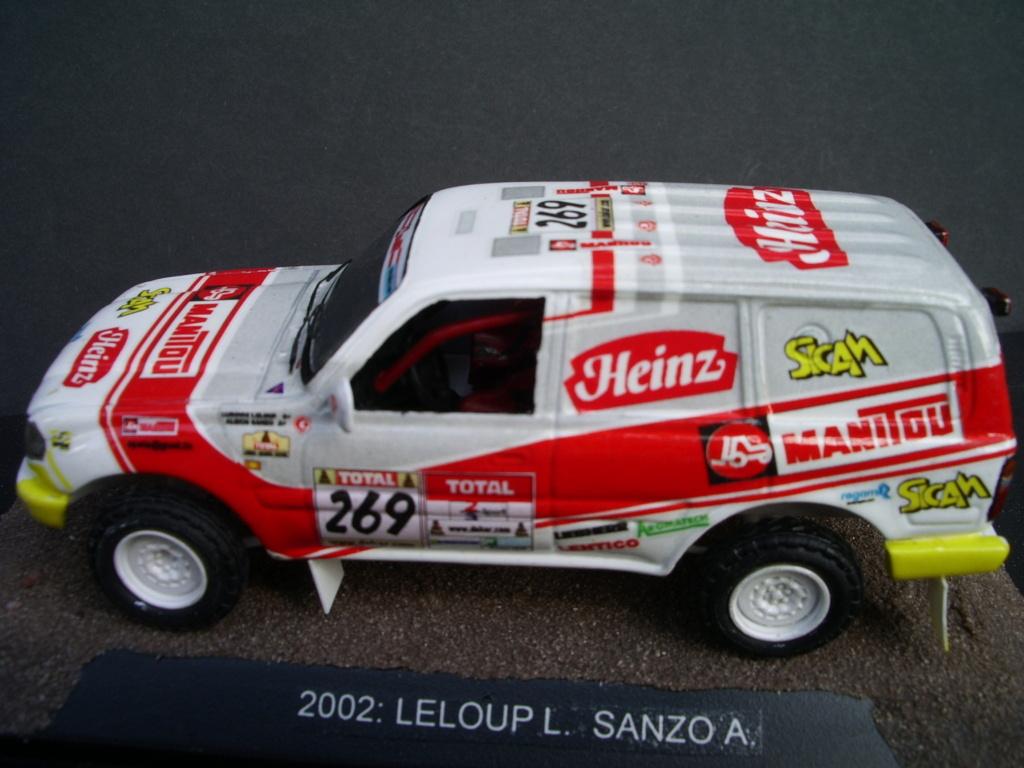 Toyota modellen 02_lel10