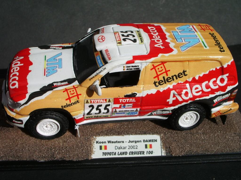 Toyota modellen 02_wou10
