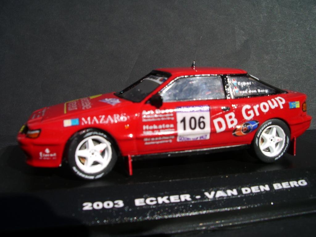 Toyota modellen 03_eck11