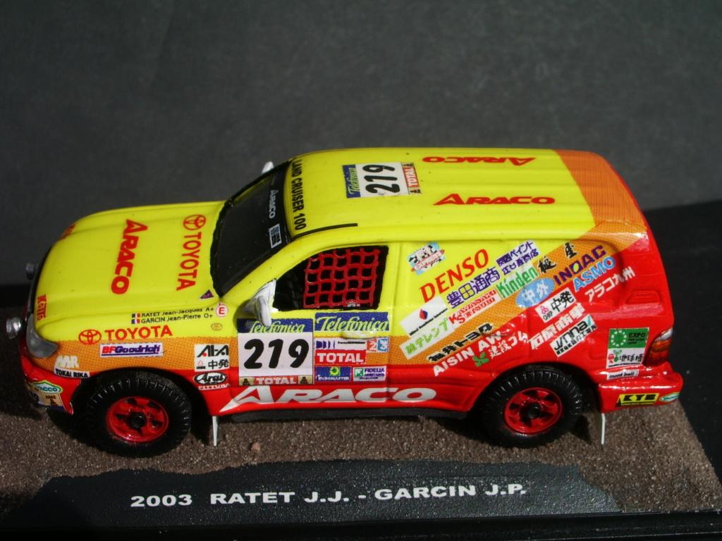 Toyota modellen 03_rat10