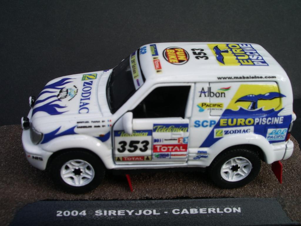 Toyota modellen 04_ser10