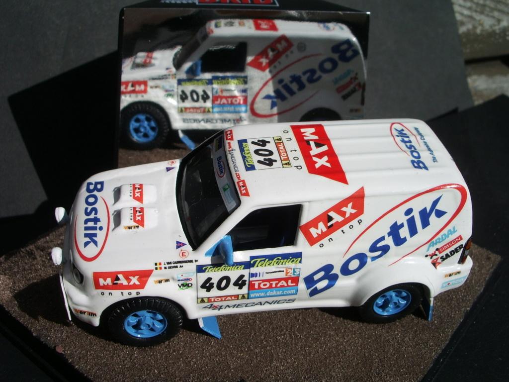 Toyota modellen 04_v_c10