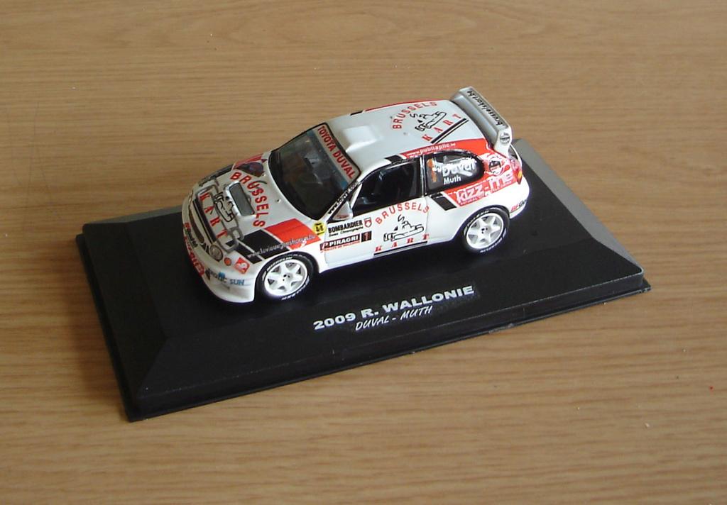 Toyota modellen 09_wal11