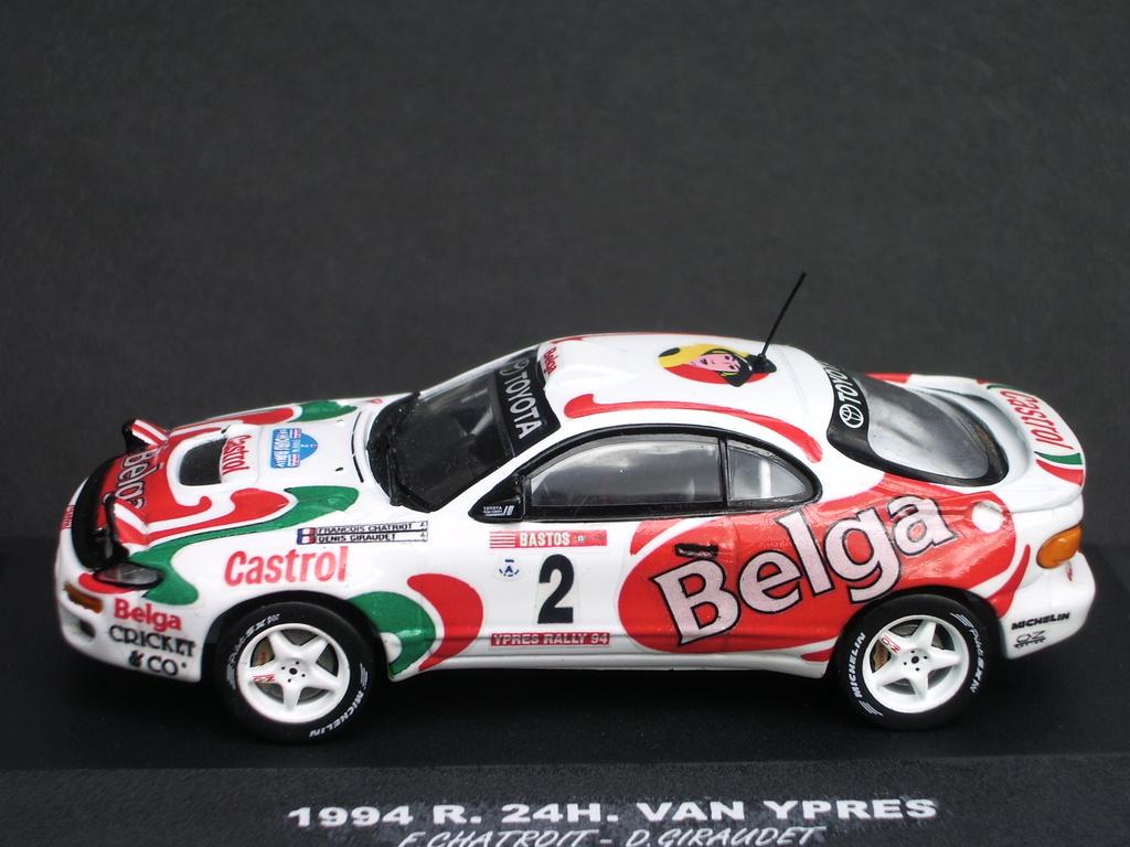 Toyota modellen 94_gir11