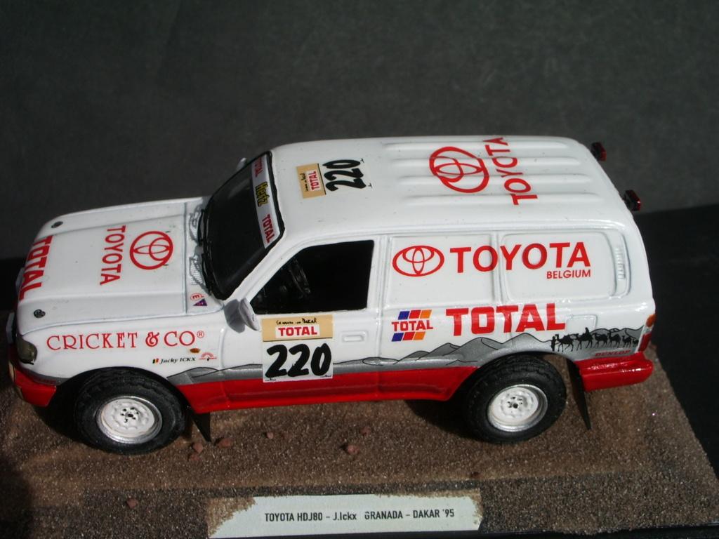 Toyota modellen 95_ick10