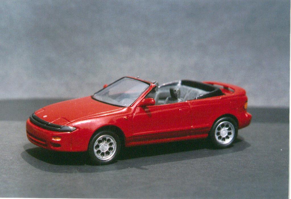 Toyota modellen Cabrio10