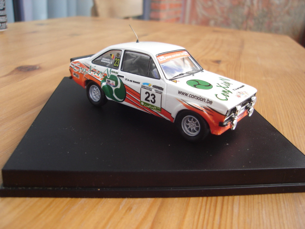 Andere merken op 1/43 Rally Dsc00610