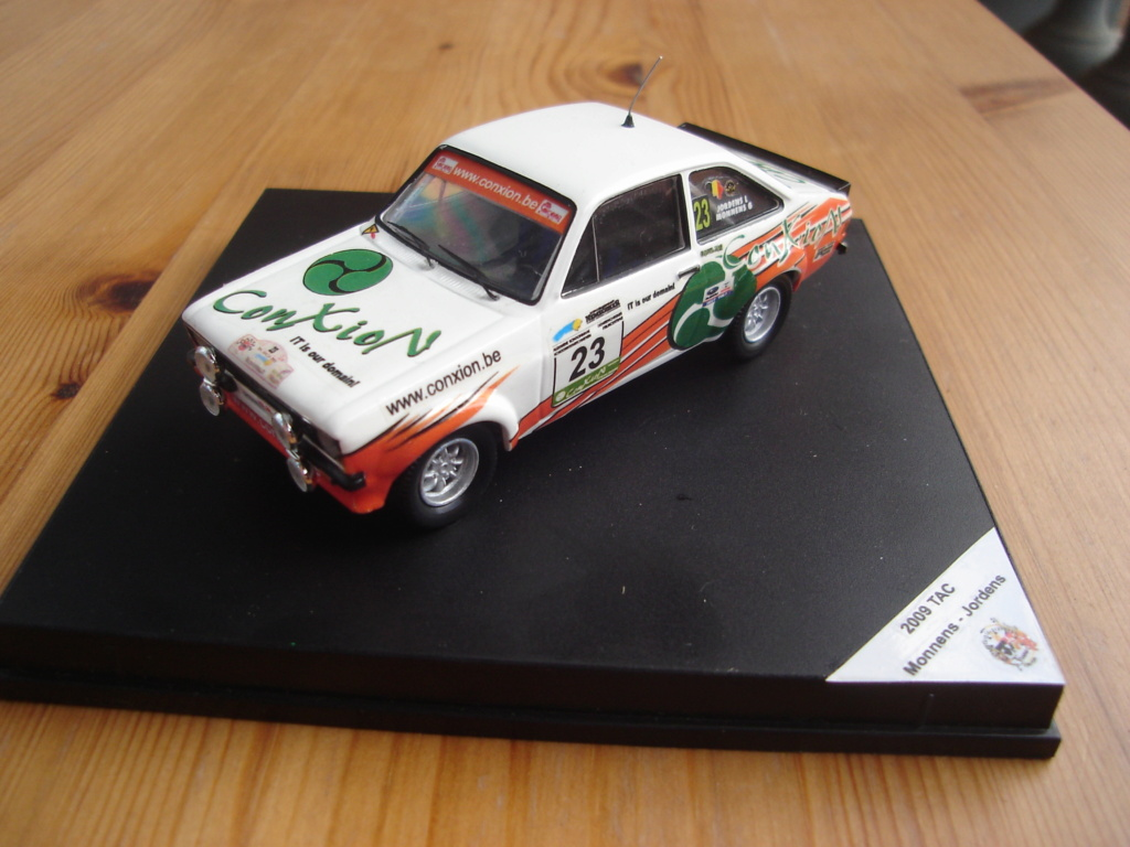 Andere merken op 1/43 Rally Dsc00611