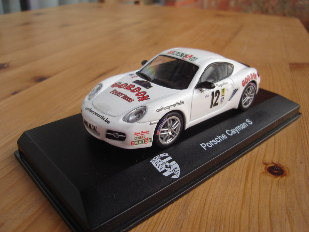 Andere merken op 1/43 Rally Dsc00612