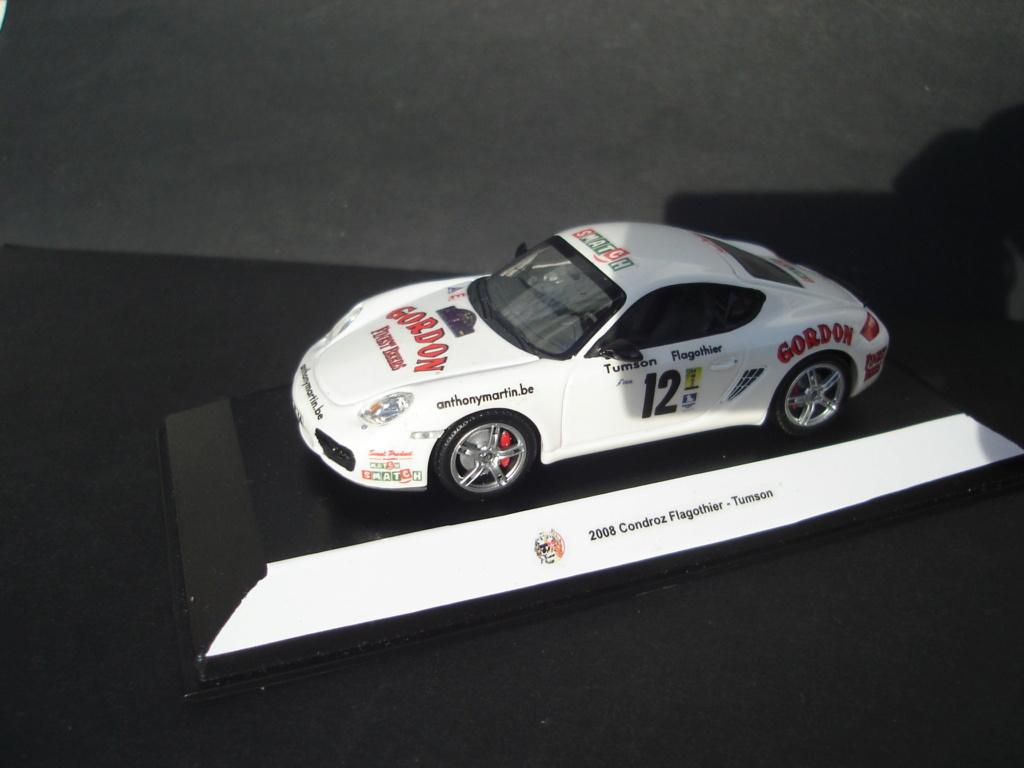Andere merken op 1/43 Rally Dsc00613