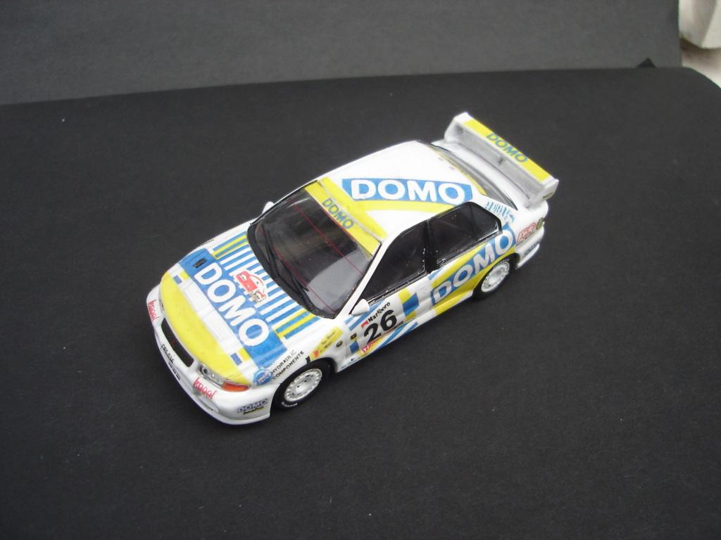 Andere merken op 1/43 Rally Dsc00616