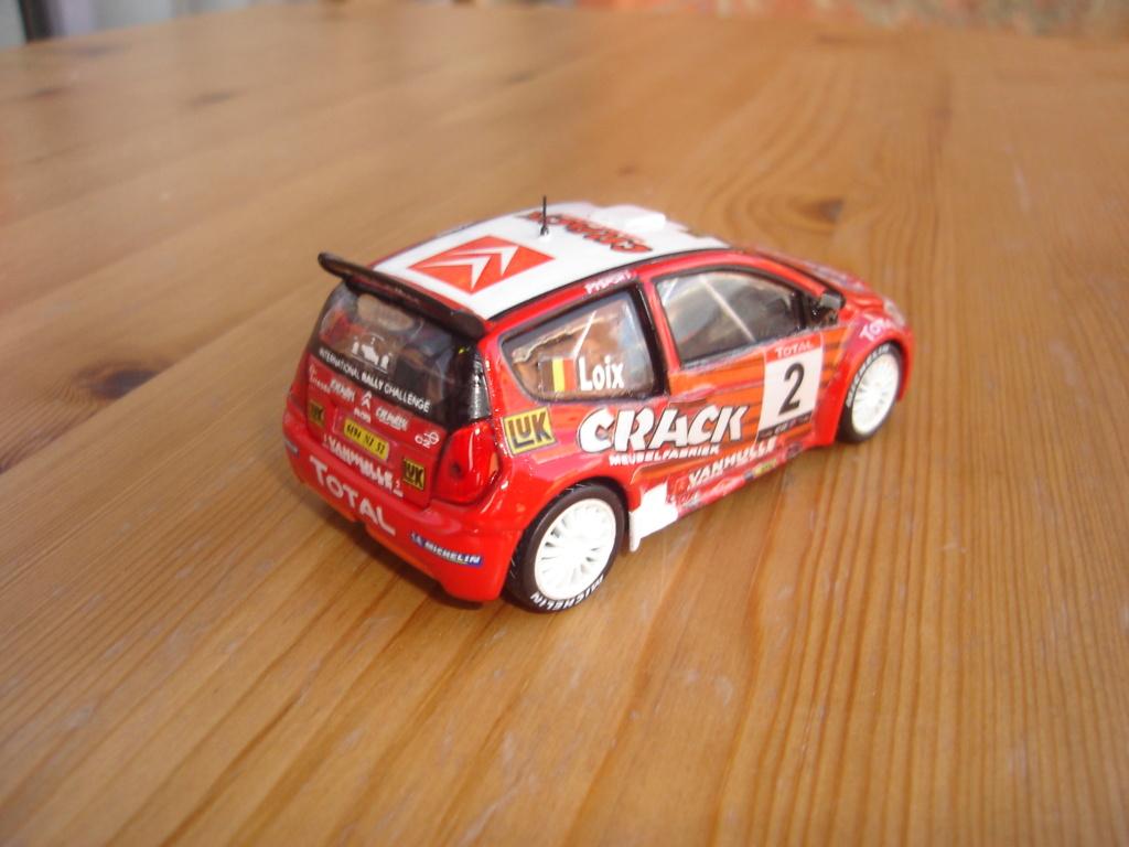 Andere merken op 1/43 Rally Dsc00617
