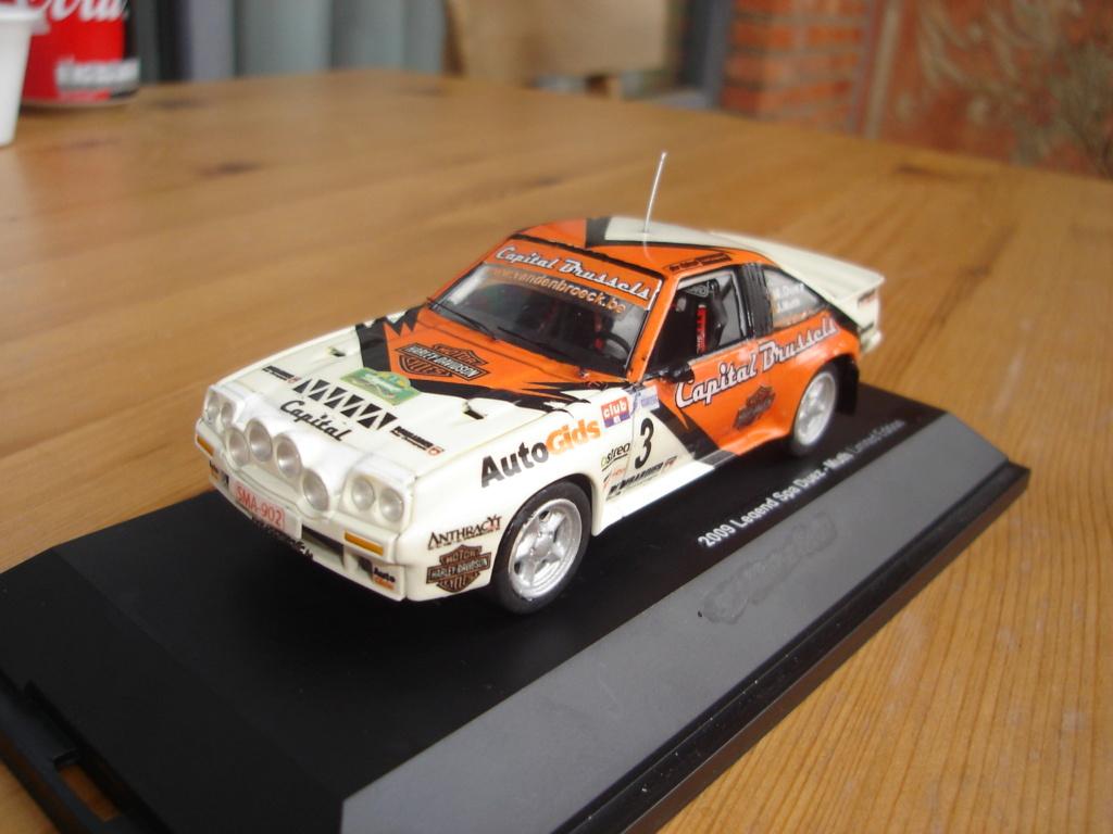 Andere merken op 1/43 Rally Dsc00618