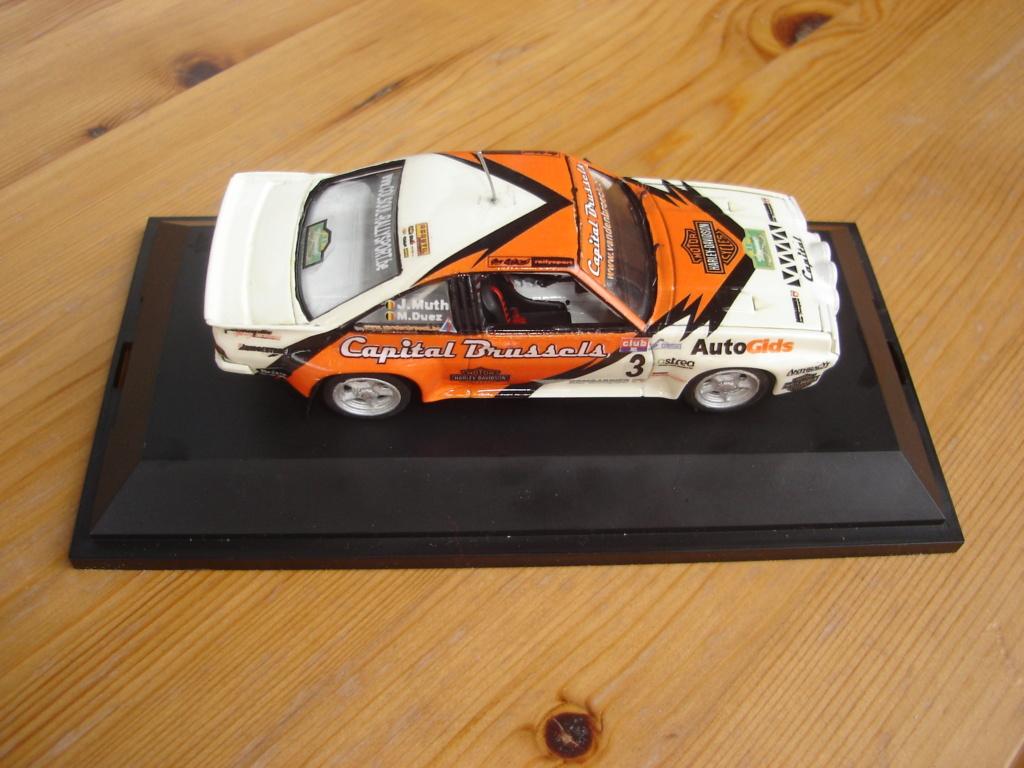Andere merken op 1/43 Rally Dsc00619