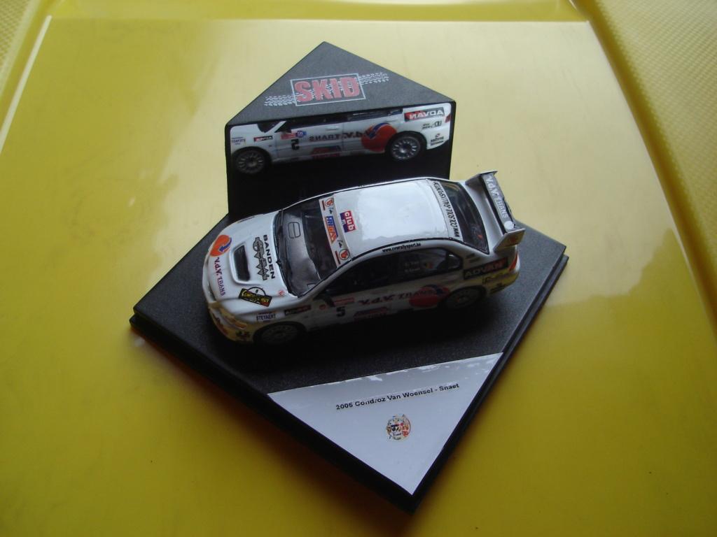 Andere merken op 1/43 Rally Dsc00711