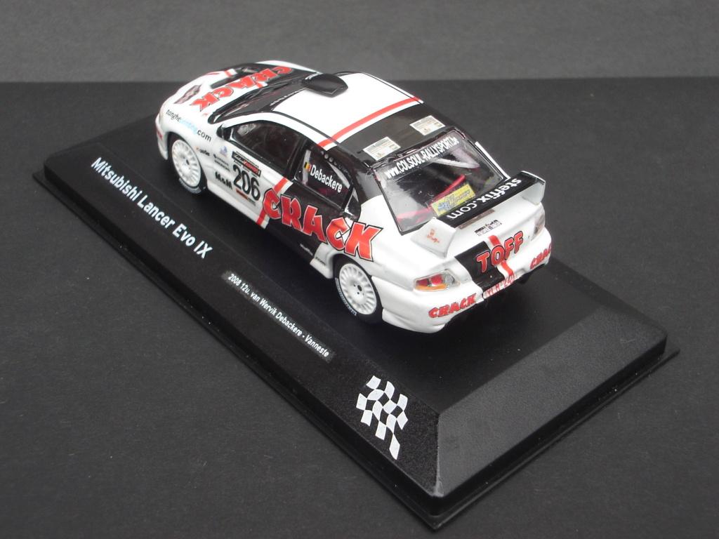 Andere merken op 1/43 Rally Dsc00713