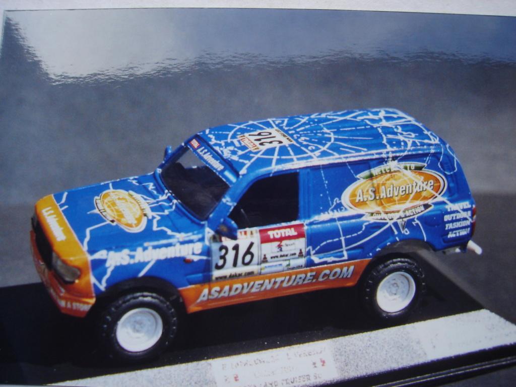 Toyota modellen Dsc00715