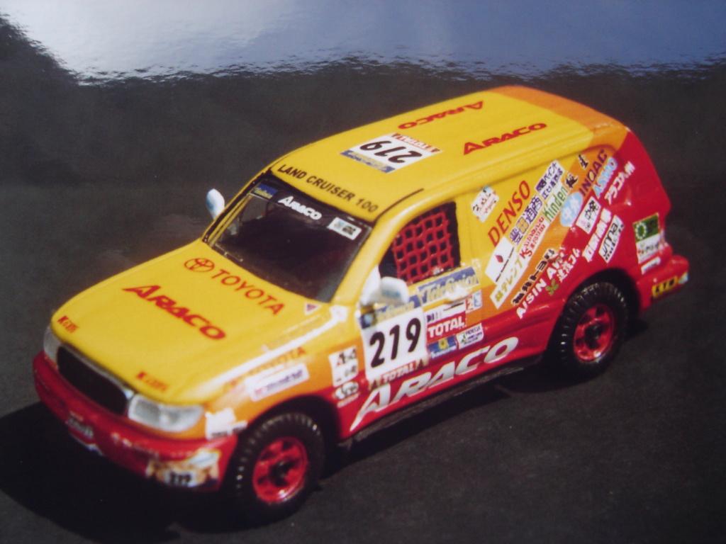 Toyota modellen Dsc00718