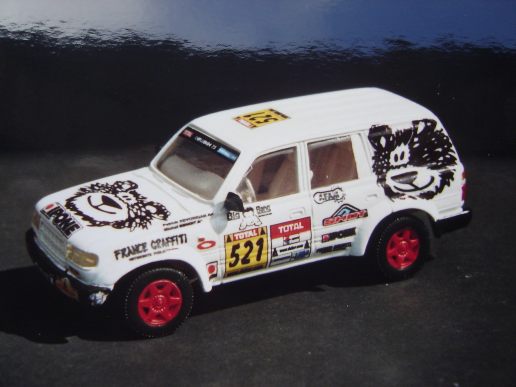 Toyota modellen Dsc00719