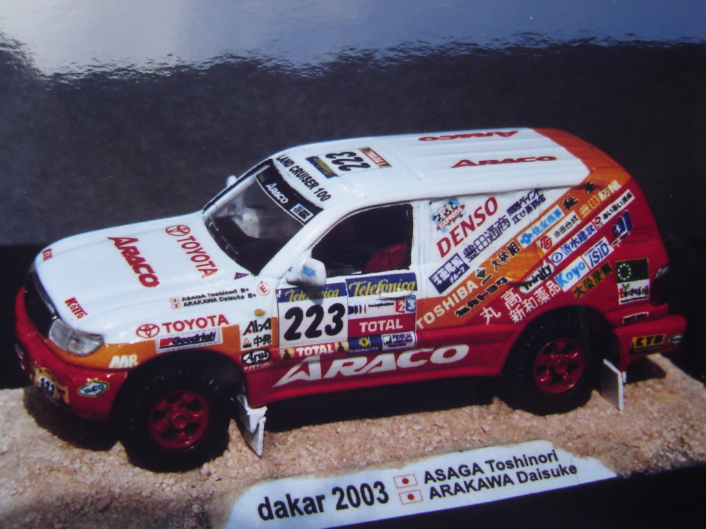 Toyota modellen Dsc00720