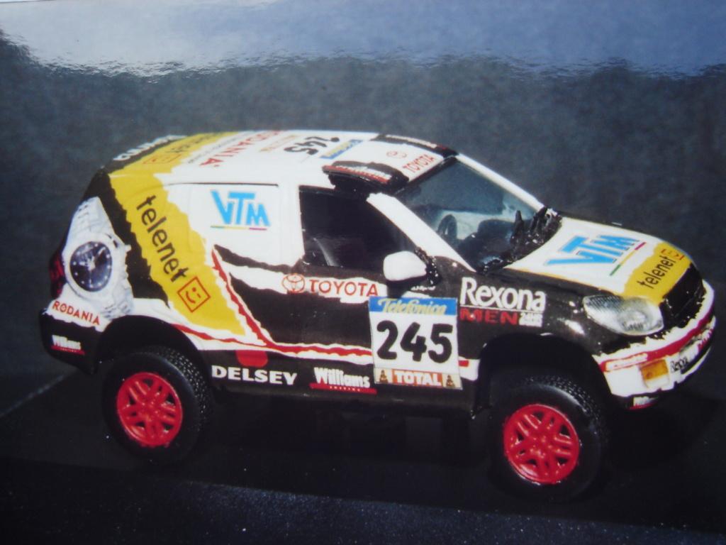Toyota modellen Dsc00722