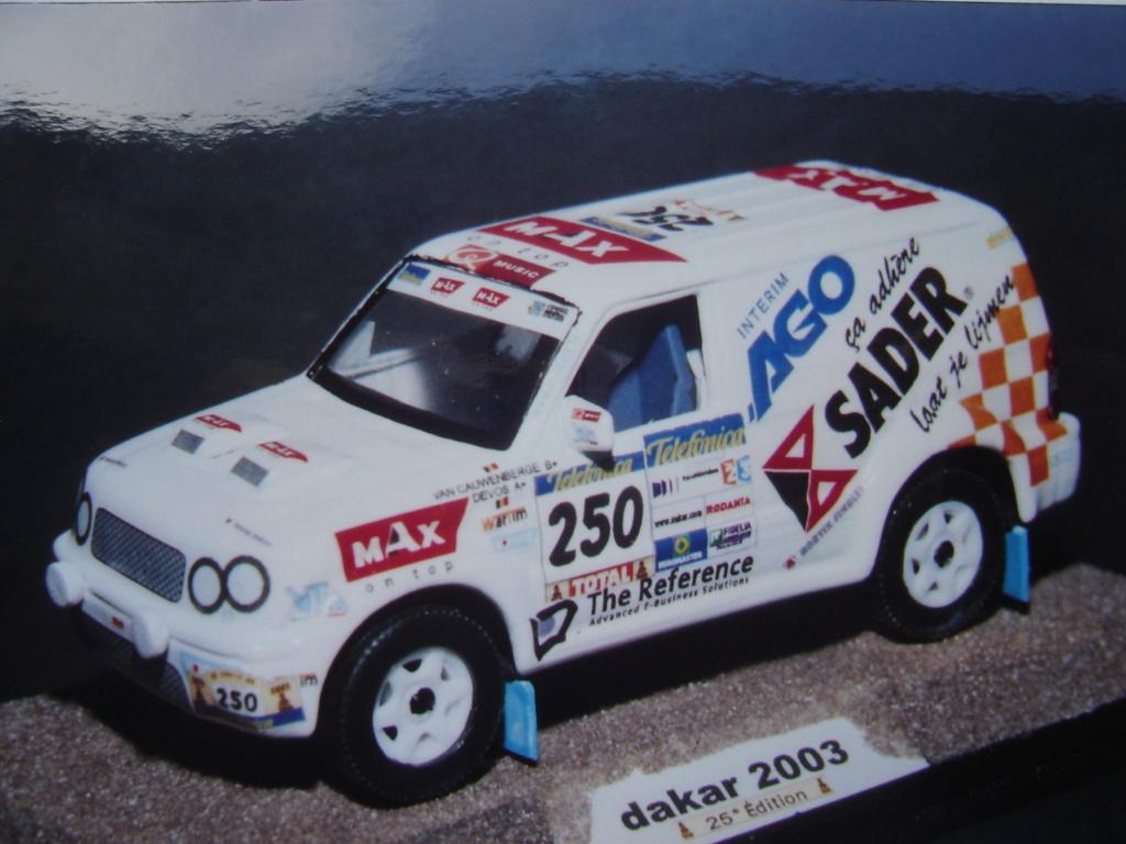 Toyota modellen Dsc00723