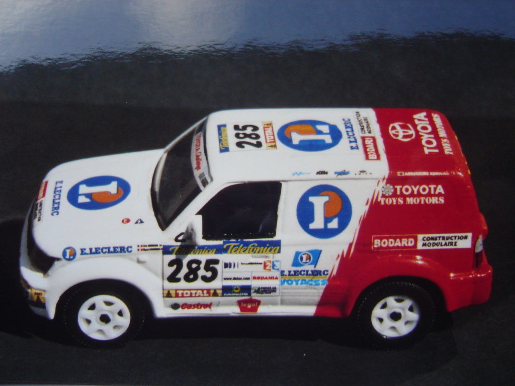 Toyota modellen Dsc00727