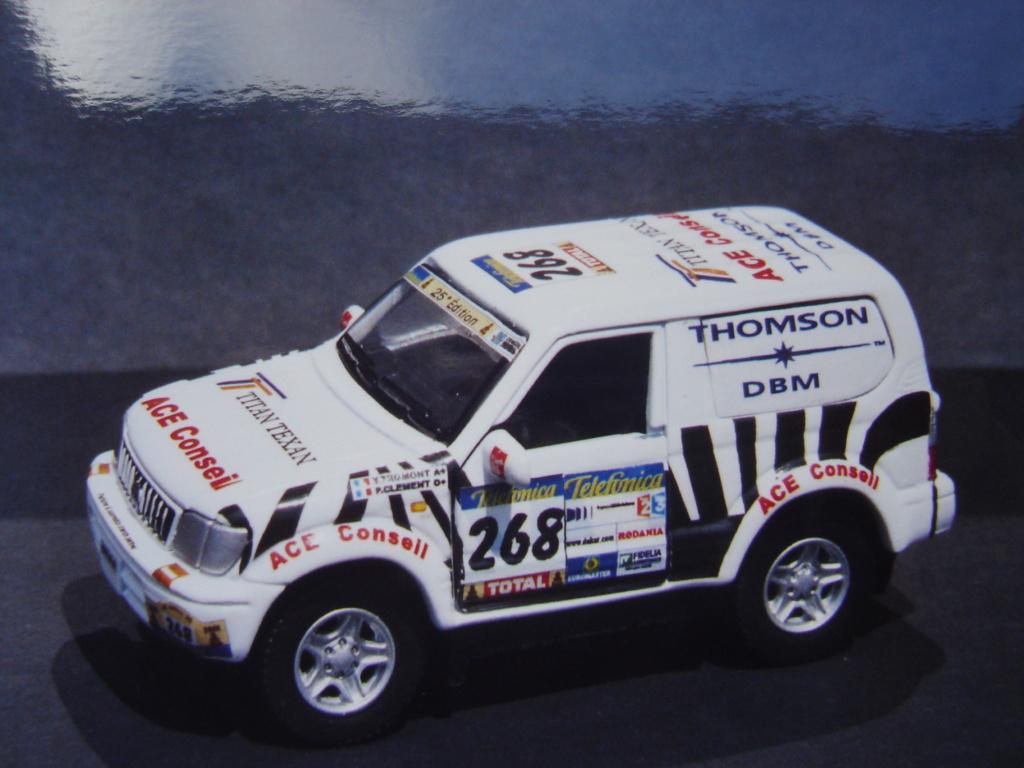 Toyota modellen Dsc00728