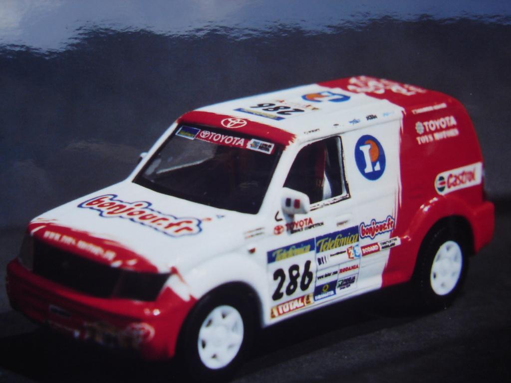 Toyota modellen Dsc00730