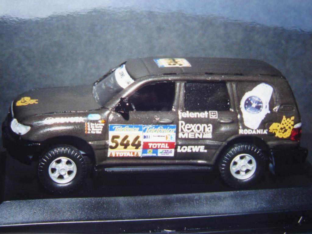 Toyota modellen Dsc00734