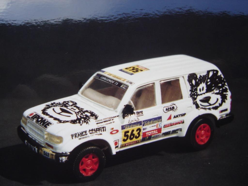 Toyota modellen Dsc00737