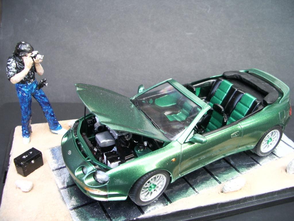 Toyota op schaal 1/24 Imgp0515