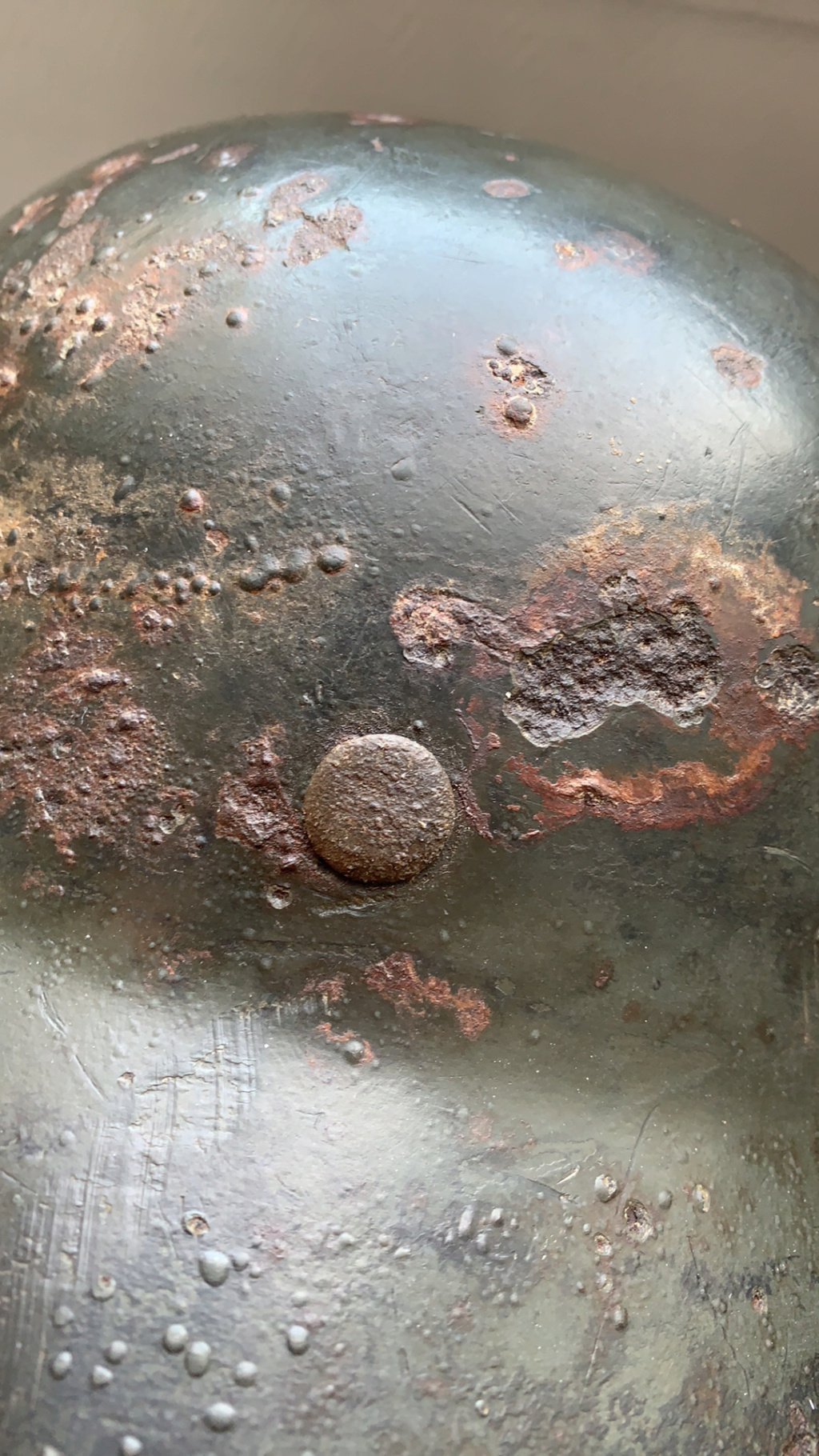 Coque M35 SS E8120910