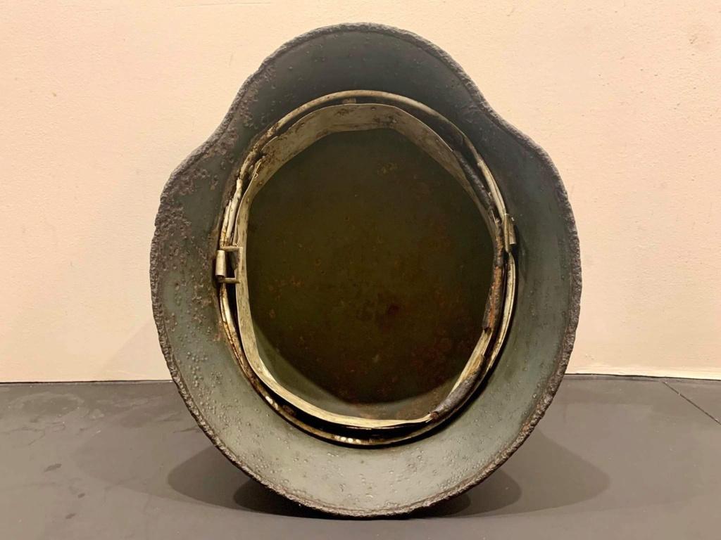Coque M35 SS F43c1110