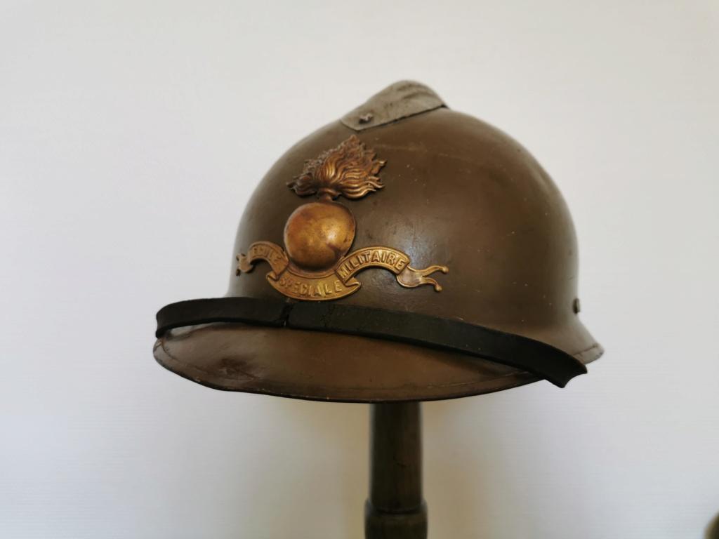 Coque casque Adrian de l'ESM Img_2192