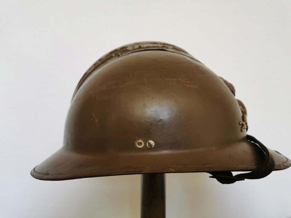 Coque casque Adrian de l'ESM Img_2193