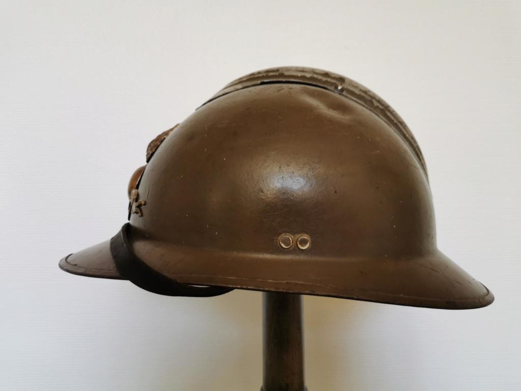 Coque casque Adrian de l'ESM Img_2195