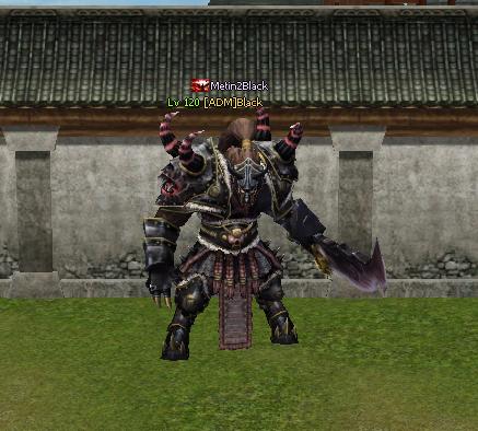 [DROP]Guardia Superior Gnoll Guardi10
