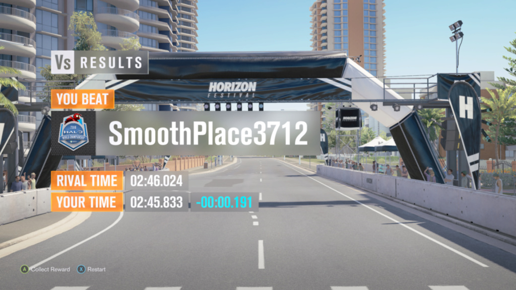 FH3 Time Attack | Stock Car Challenge #40 (2012 Lotus Exige S) Img_9f10