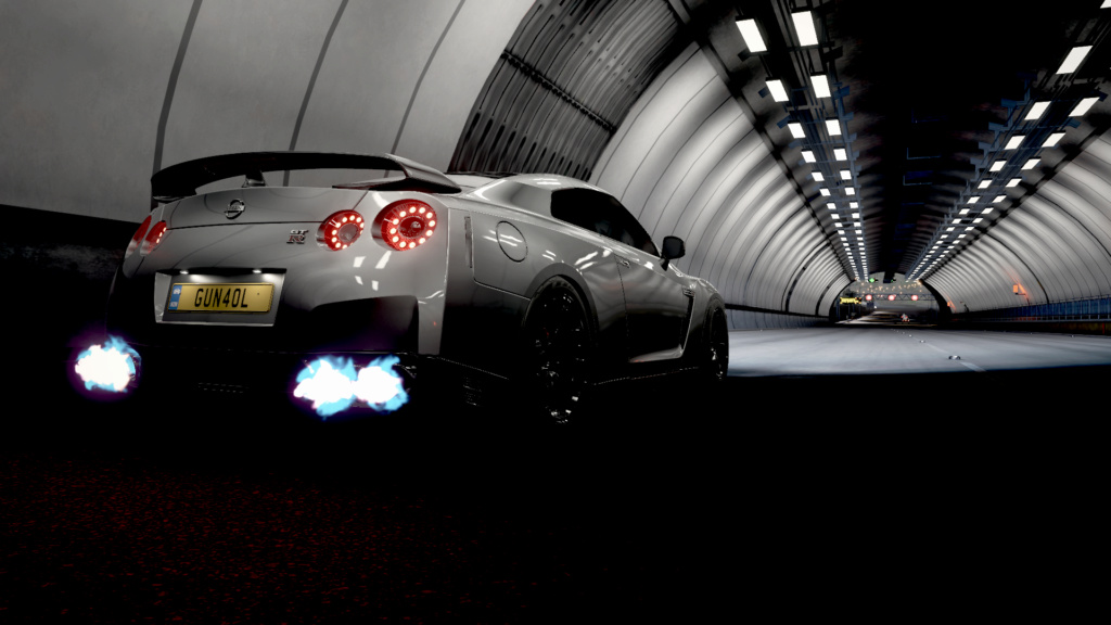2012 Nissan GT-R for Sale Save_711