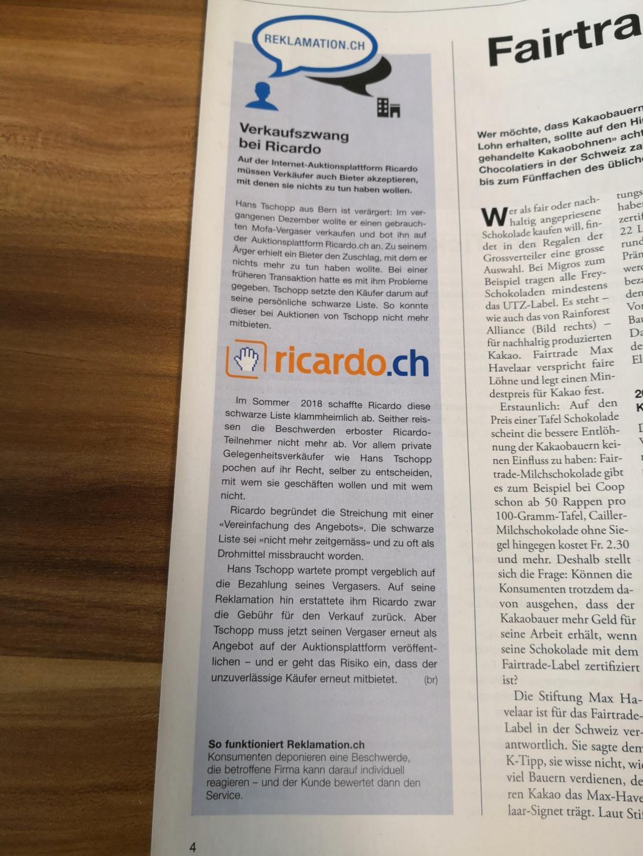 Verkaufen auf Ricardo - Seite 4 Img_2013